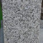 Basalto Bakar