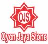 Jual Batu Alam Cirebon | Batu Alam Murah Harga Pabrik
